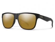 Slnečné okuliare - Smith LOWDOWN/DL 807/QE