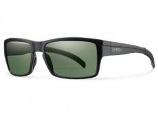 Slnečné okuliare - Smith OUTLIER/N DL5/L7