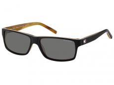 Slnečné okuliare Tommy Hilfiger - Tommy Hilfiger TH 1042/N/S UNO/Y1