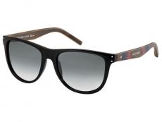 Slnečné okuliare Tommy Hilfiger - Tommy Hilfiger TH 1112/S 4K1/JJ