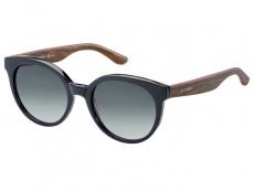 Slnečné okuliare Tommy Hilfiger - Tommy Hilfiger TH 1242/S 1JK/HD