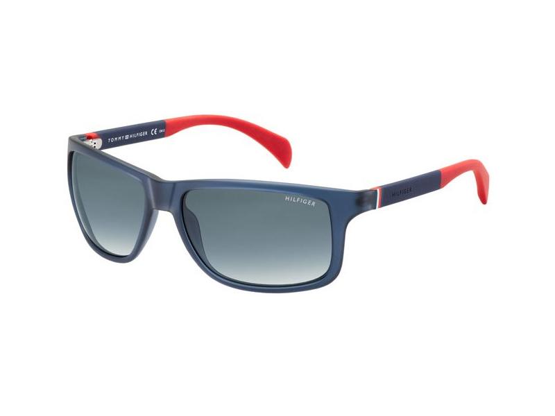 Slnečné okuliare Tommy Hilfiger TH 1257/S 4NK/JJ