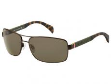 Slnečné okuliare Tommy Hilfiger - Tommy Hilfiger TH 1258/S NNC/70