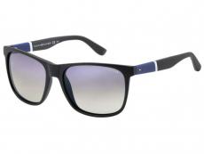 Slnečné okuliare Tommy Hilfiger - Tommy Hilfiger TH 1281/S FMA/IC