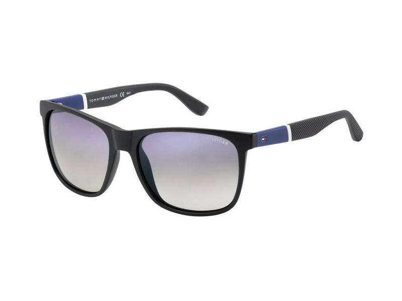 Slnečné okuliare Tommy Hilfiger TH 1281/S FMA/IC