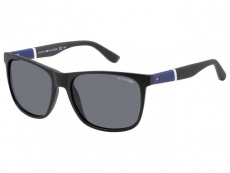 Slnečné okuliare Tommy Hilfiger - Tommy Hilfiger TH 1281/S FMA/3H