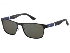 Slnečné okuliare Tommy Hilfiger - Tommy Hilfiger TH 1283/S FO3/NR