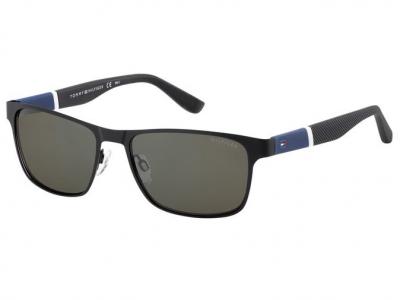 Slnečné okuliare Tommy Hilfiger TH 1283/S FO3/NR