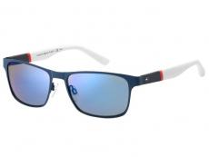 Slnečné okuliare - Tommy Hilfiger TH 1283/S FO4/23