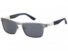 Slnečné okuliare Tommy Hilfiger - Tommy Hilfiger TH 1283/S FO5/3H