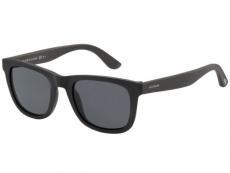 Slnečné okuliare Tommy Hilfiger - Tommy Hilfiger TH 1313/S LVF/IR