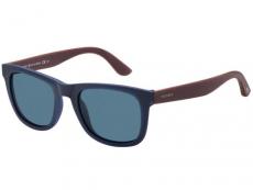 Slnečné okuliare Tommy Hilfiger - Tommy Hilfiger TH 1313/S LWC/9A