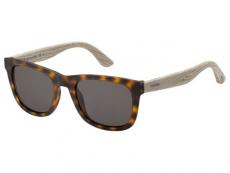 Slnečné okuliare Tommy Hilfiger - Tommy Hilfiger TH 1313/S LWV/NR