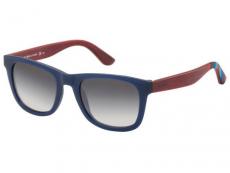 Slnečné okuliare - Tommy Hilfiger TH 1313/S X2D/EU