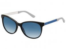 Slnečné okuliare Tommy Hilfiger - Tommy Hilfiger TH 1320/S 0GX/08