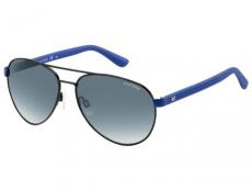Slnečné okuliare Tommy Hilfiger - Tommy Hilfiger TH 1325/S ZZ3/JJ