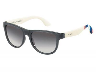 Slnečné okuliare Tommy Hilfiger TH 1341/S H9N/EU