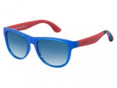 Slnečné okuliare Tommy Hilfiger - Tommy Hilfiger TH 1341/S H9Q/08