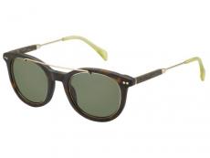 Slnečné okuliare Tommy Hilfiger - Tommy Hilfiger TH 1348/S JU5/1E