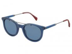 Slnečné okuliare Tommy Hilfiger - Tommy Hilfiger TH 1348/S JU7/72