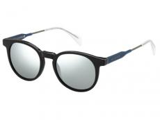 Slnečné okuliare Tommy Hilfiger - Tommy Hilfiger TH 1350/S JW9/T4