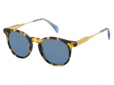 Slnečné okuliare Tommy Hilfiger - Tommy Hilfiger TH 1350/S JX1/72