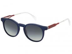 Slnečné okuliare Tommy Hilfiger - Tommy Hilfiger TH 1350/S JX3/HD