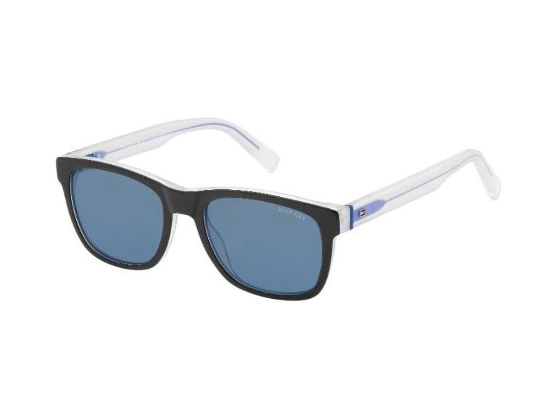 Slnečné okuliare Tommy Hilfiger TH 1360/S K52/72