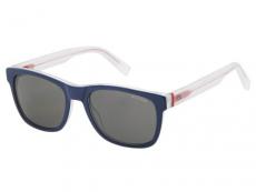 Slnečné okuliare - Tommy Hilfiger TH 1360/S K56/Y1