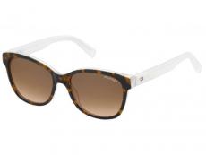 Slnečné okuliare Tommy Hilfiger - Tommy Hilfiger TH 1363/S K2W/63