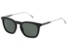 Slnečné okuliare Tommy Hilfiger - Tommy Hilfiger TH 1383/S SF9/P9