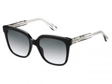 Slnečné okuliare Tommy Hilfiger - Tommy Hilfiger TH 1386/S QQA/44