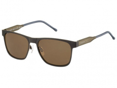 Slnečné okuliare Tommy Hilfiger - Tommy Hilfiger TH 1394/S R13/E9