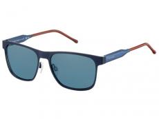Slnečné okuliare Tommy Hilfiger - Tommy Hilfiger TH 1394/S R19/8F