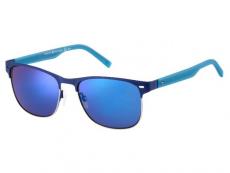 Slnečné okuliare Tommy Hilfiger - Tommy Hilfiger TH 1401/S R53/XT