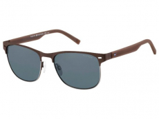 Slnečné okuliare Tommy Hilfiger - Tommy Hilfiger TH 1401/S R56/QF