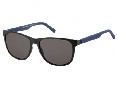 Tommy Hilfiger TH 1403/S R5Y/NR