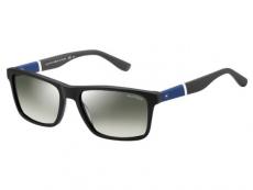 Slnečné okuliare Tommy Hilfiger - Tommy Hilfiger TH 1405/S FMV/IC