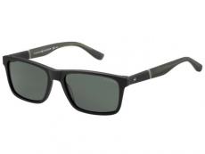 Slnečné okuliare Tommy Hilfiger - Tommy Hilfiger TH 1405/S KUN/P9