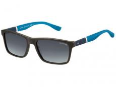 Slnečné okuliare Tommy Hilfiger - Tommy Hilfiger TH 1405/S T9T/HD