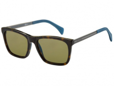 Slnečné okuliare Tommy Hilfiger - Tommy Hilfiger TH 1435/S 0EX/A6