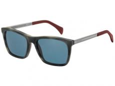Slnečné okuliare Tommy Hilfiger - Tommy Hilfiger TH 1435/S H7Y/8F
