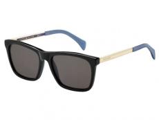 Slnečné okuliare Tommy Hilfiger - Tommy Hilfiger TH 1435/S U7M/NR