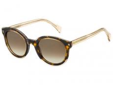 Slnečné okuliare Tommy Hilfiger - Tommy Hilfiger TH 1437/S KY1/J6