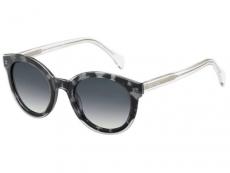 Slnečné okuliare Tommy Hilfiger - Tommy Hilfiger TH 1437/S LLW/9O