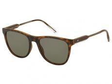 Slnečné okuliare Tommy Hilfiger - Tommy Hilfiger TH 1440/S D61/70