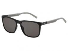 Slnečné okuliare Tommy Hilfiger - Tommy Hilfiger TH 1445/S L7A/NR