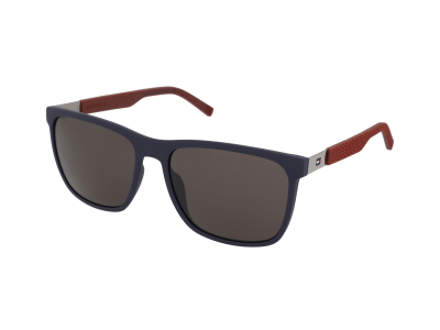 Slnečné okuliare Tommy Hilfiger TH 1445/S LCN/NR