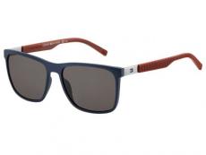 Slnečné okuliare Tommy Hilfiger - Tommy Hilfiger TH 1445/S LCN/NR