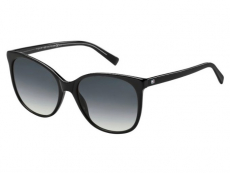 Slnečné okuliare Tommy Hilfiger - Tommy Hilfiger TH 1448/S 8Y5/9O